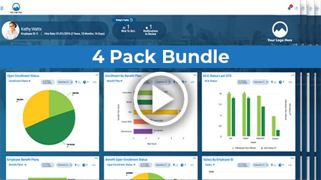 Kronos Workforce Ready Video Pack Screenshot