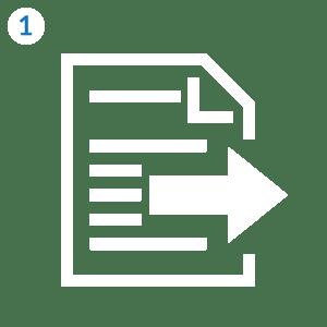 Customization Graphic White - 1 Submit v2