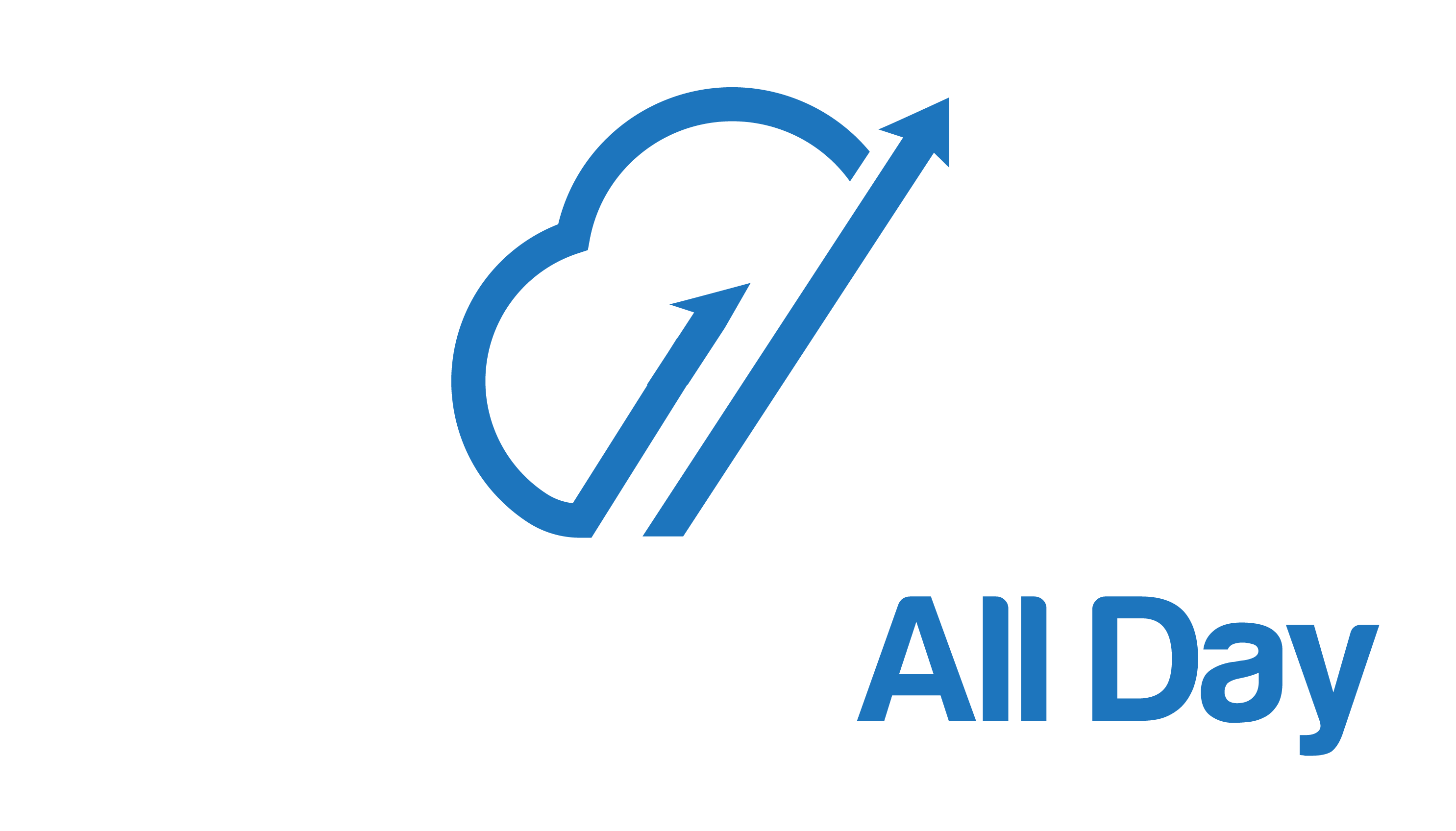 marketing-all-day-dark-background-logo