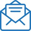 GIF-Email-Icon