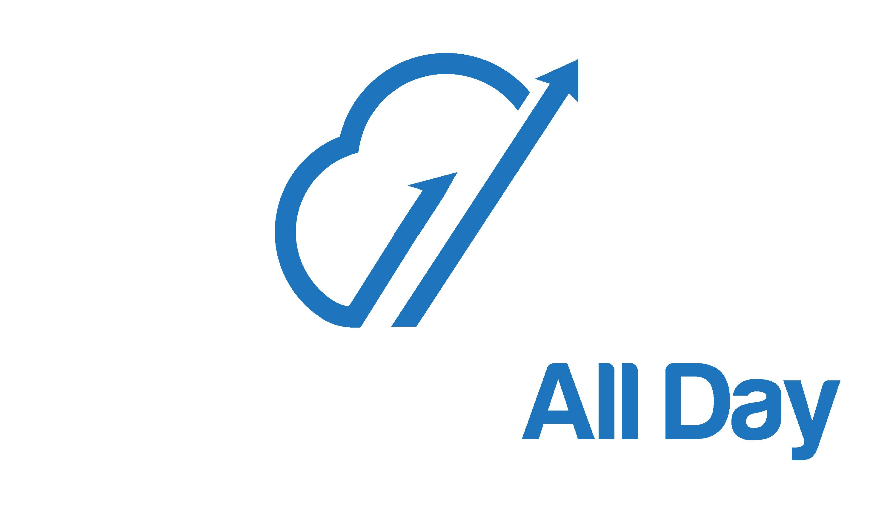 Dark BG logo-01