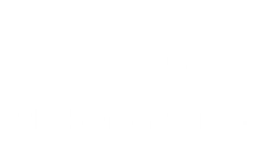 Marketing-All-Day-White-Logo-Transparent-Background