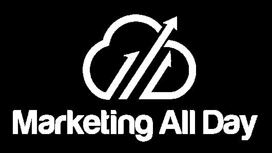 Marketing-All-Day-White-Logo-Transparent-Background