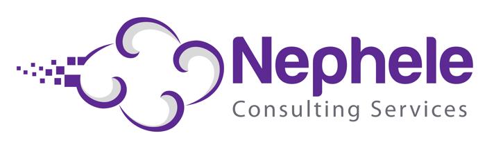 Nephele Consulting Services, LLC - CV-1