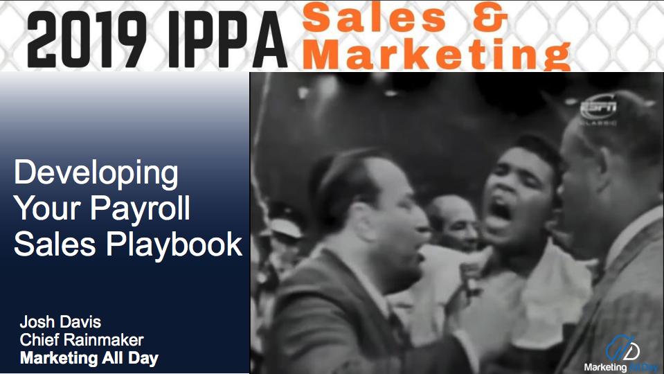 IPPA-Payroll-Sales-Playbook-Slides