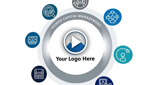 HCM Sales & Marketing Video Screenshot