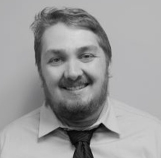 Greg Schmitt Bio Headshot