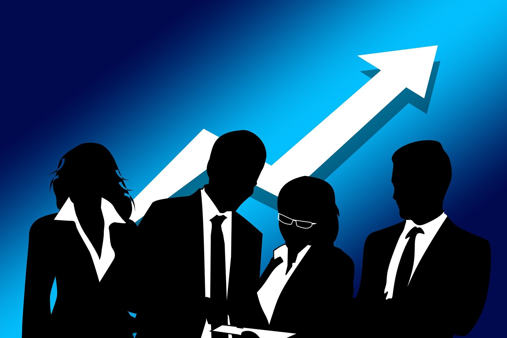 growthsuccess-1513739_1920.jpg